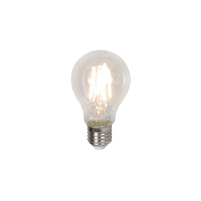 Bec-LED-E27-4W-400-lumeni-alb-cald