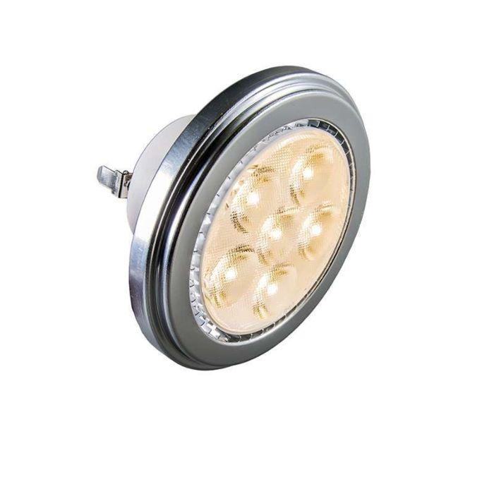 G53-AR111-spot-LED-6-x-2W-3000K-600LM