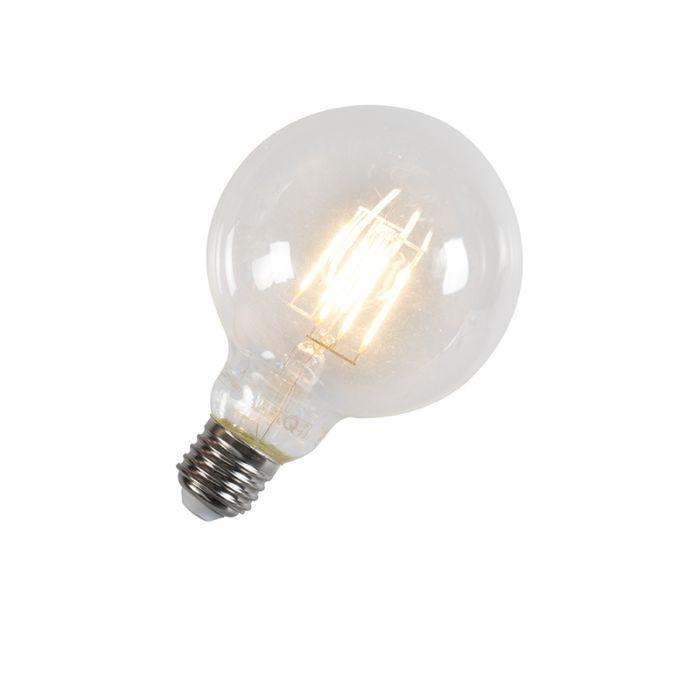 Lampă-cu-filament-cu-led-G95-E27-6W-600-lumeni