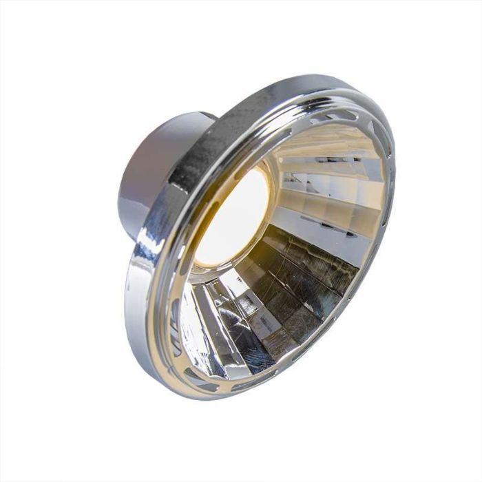 G53-AR111-spot-LED-10W-3000K