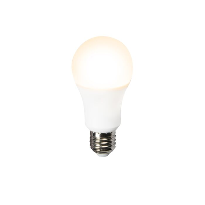 Lampă-LED-A60-12W-E27-3in1