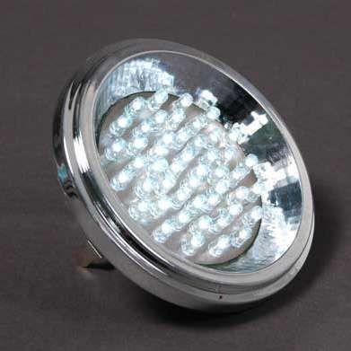 G53-QR111-cu-48-LED-uri-alb-neutru-12V