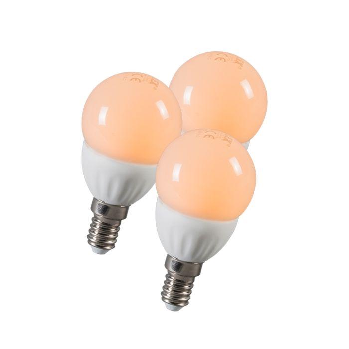 Minge-LED-E14-3W-250-lumen-set-de-25W-aprox