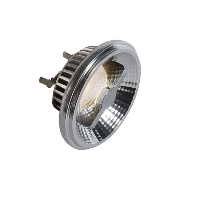 G53-AR111-lampă-LED-12W-36V-3000K-reglabilă