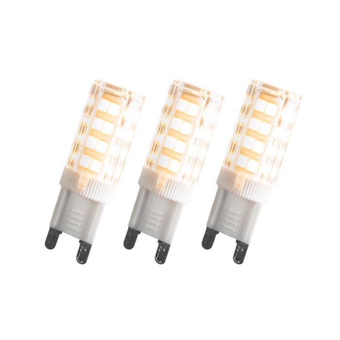 G9-LED-3.3W-280-lumeni-set-de-3