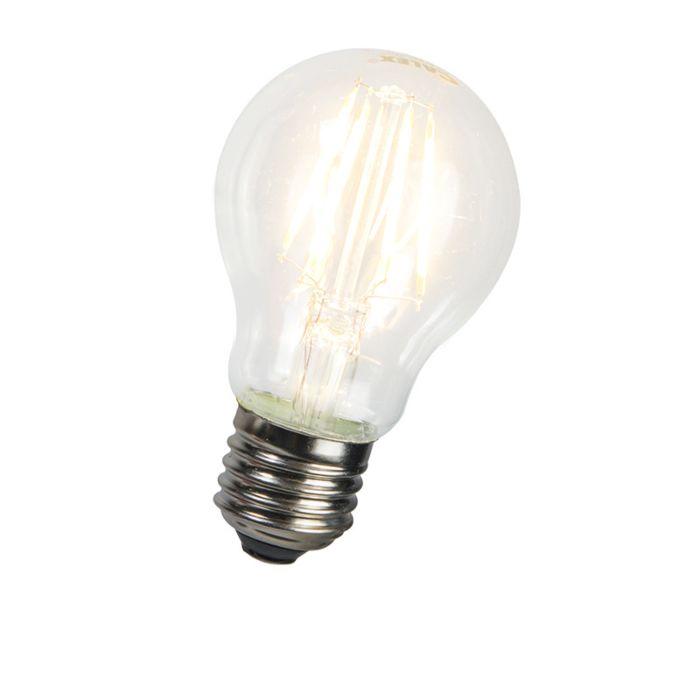Lampă-cu-filament-LED-E27-4W-400lm