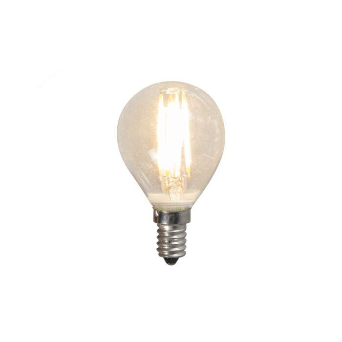 Lampă-cu-filament-LED-P45-4W-2700K-limpede