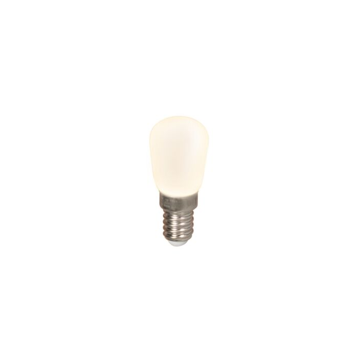 Lampă-cu-tablou-cu-LED-E14-240V-1W-90lm-T26