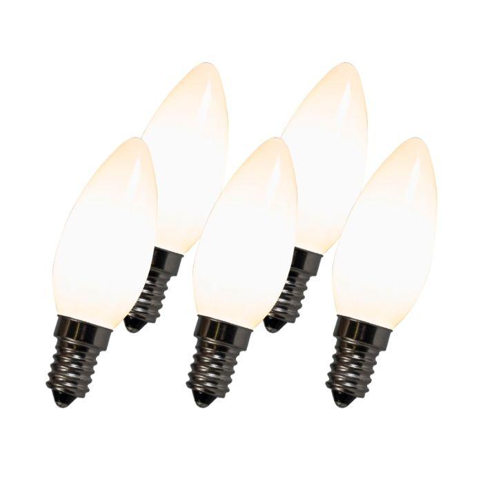 Lampă-cu-filament-LED-C35-E14-2W-2700K-set-alb-de-5