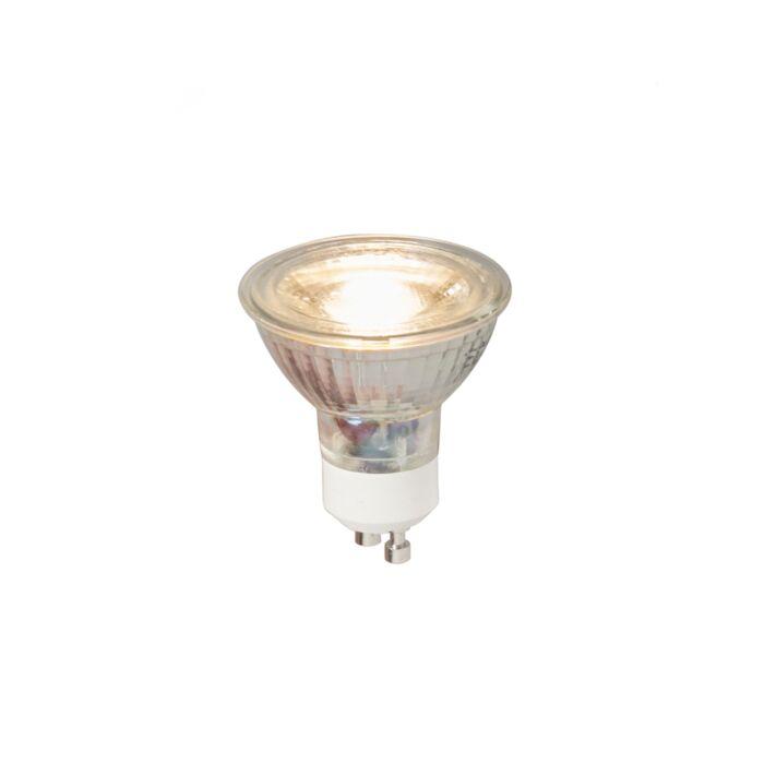 Lampă-LED-GU10-COB-5W-380LM-3000K