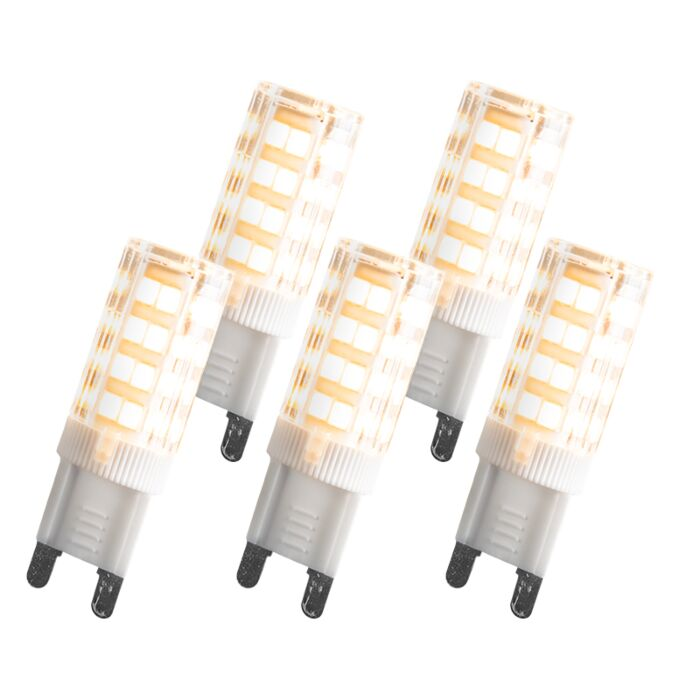 G9-LED-3.3W-280-lumeni-set-de-5