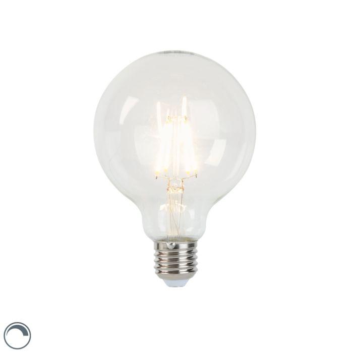 Filament-LED-reglabil-E27-G95-5W-470-lm-2700K