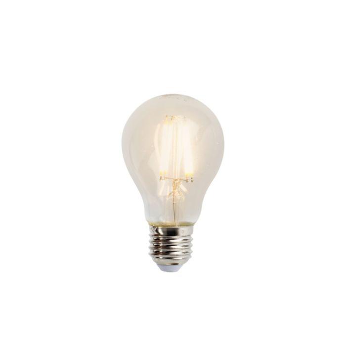 Lampă-cu-filament-LED-E27-4W-400-lumeni-alb-cald-2700K