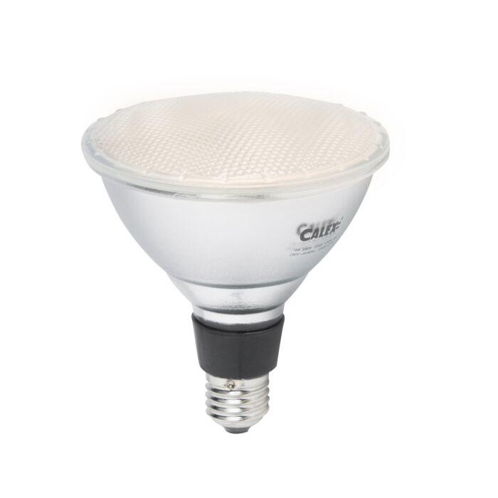 E27-LED-PAR-38-lampă-15W-1250-lm-3000K