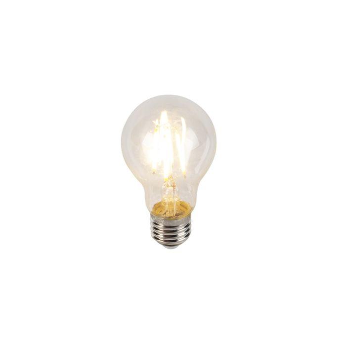 Lampă-cu-incandescență-LED-E27-4W-400-lumeni-alb-cald-2700K-cu-senzor-de-întuneric-deschis