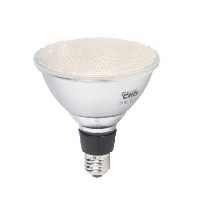 Set-de-3-lămpi-cu-LED-12-cm-E27-15W-1250-lumeni-alb-cald-3000K