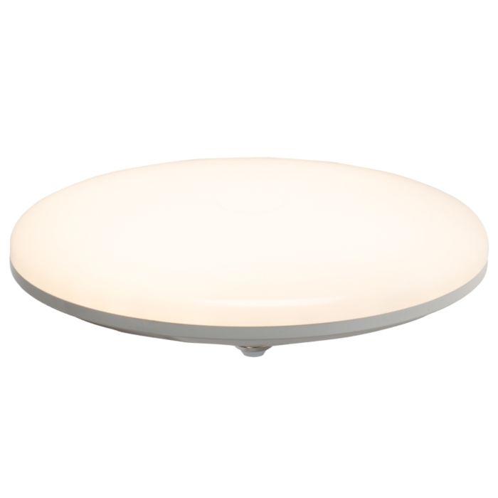 Lampă-cu-LED-UFO-E27-36W-alb-cald