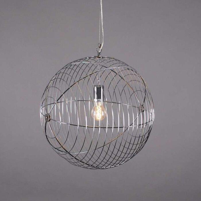 Lampă-suspendată-Clarity-45