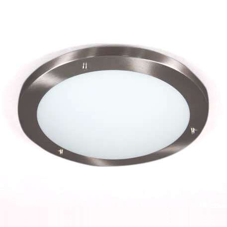 Lampă-de-tavan-Yuma-40-din-oțel