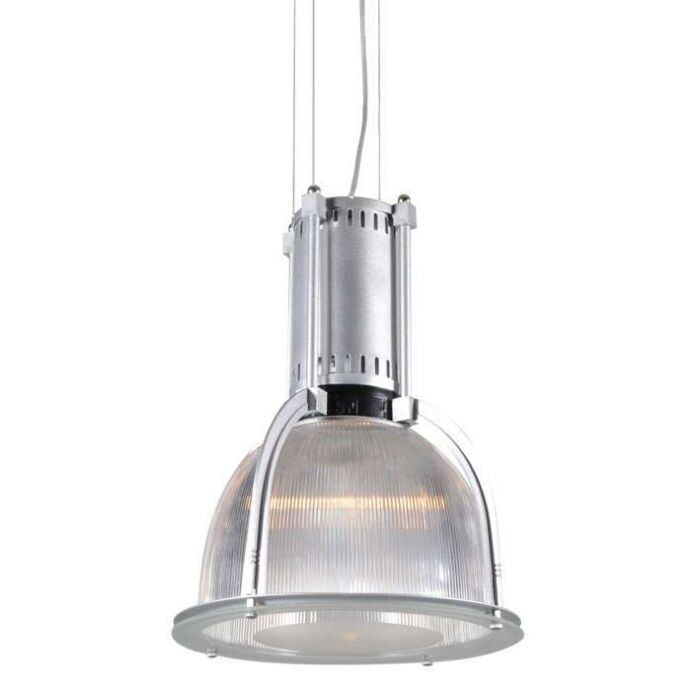 Lampă-suspendată-Max-Industrie