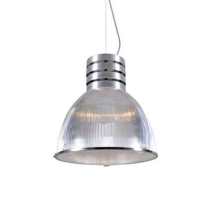 Lampă-suspendată-industrială-din-oțel---Industrie
