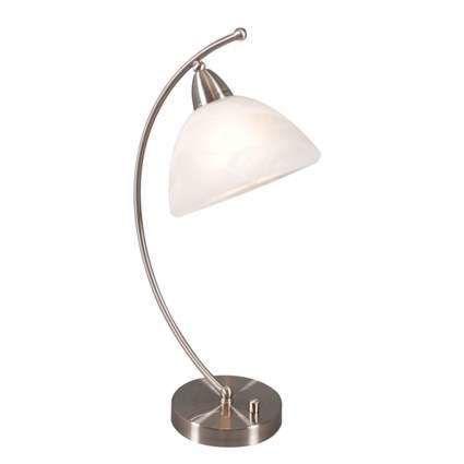 Lampă-de-masă-Firenze-din-oțel