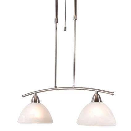 Lampă-suspendată-Firenze-2-din-oțel