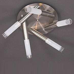 Lampă-de-tavan-pipy-5