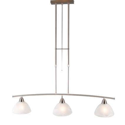 Lampă-suspendată-Firenze-3-din-oțel