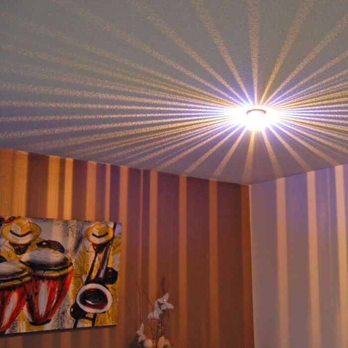Plafoniera-/-lampa-de-perete-Altea