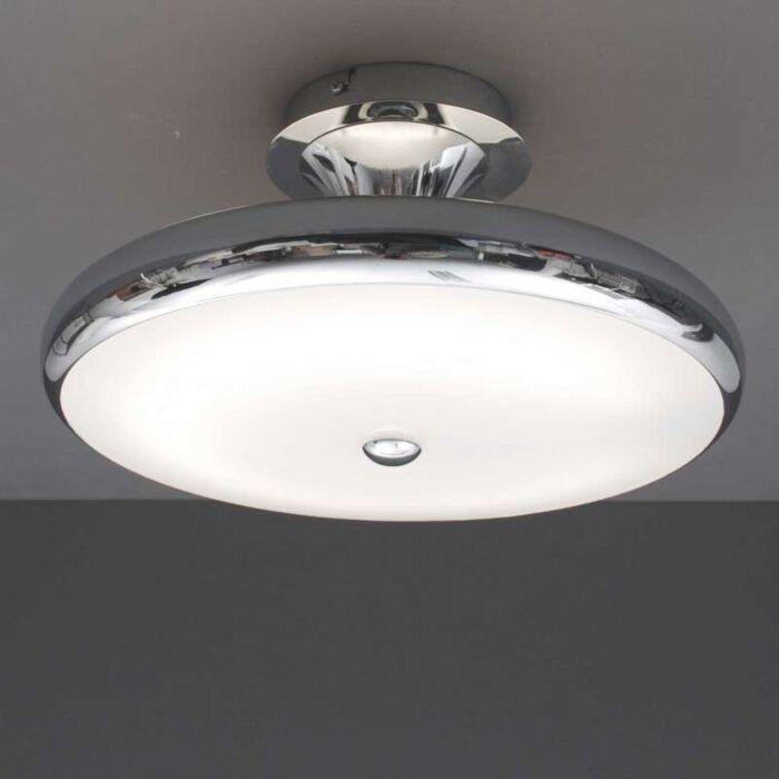Lampă-de-tavan-Mentos-32W-crom