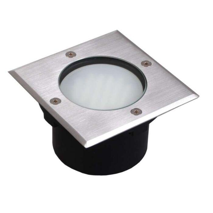 Terenul-Luton-Square-GX53