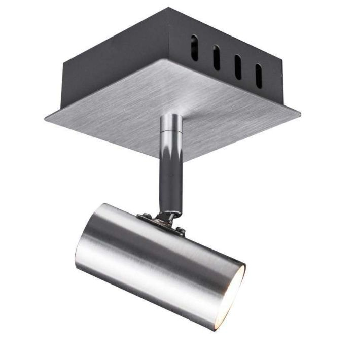 Spot-Oslo-1-aluminiu