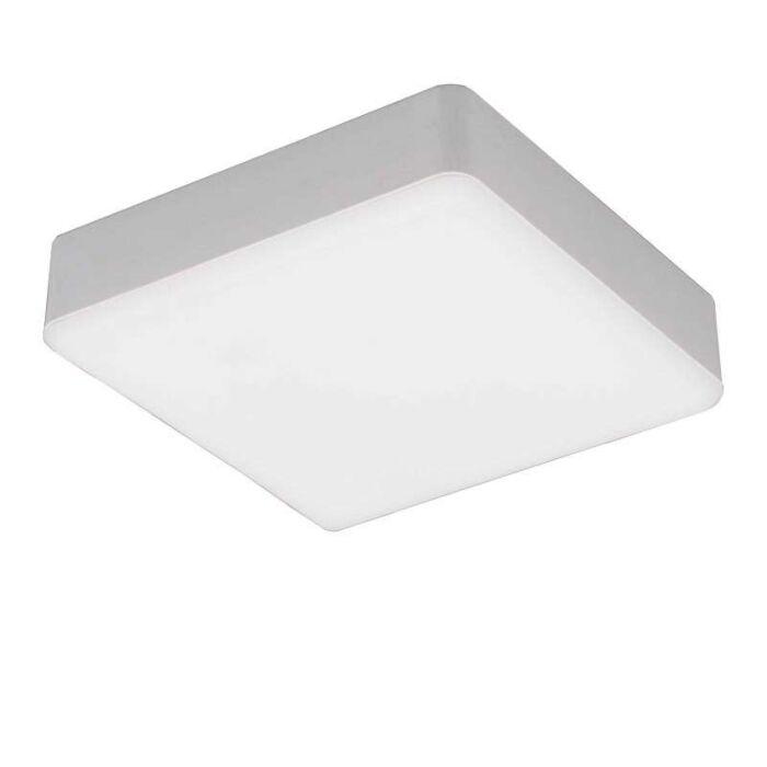 Lampă-de-tavan-Quadro-1