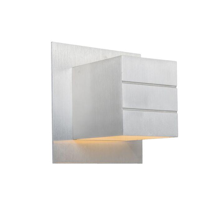 Lampă-de-perete-modernă-din-aluminiu---Ypsilon