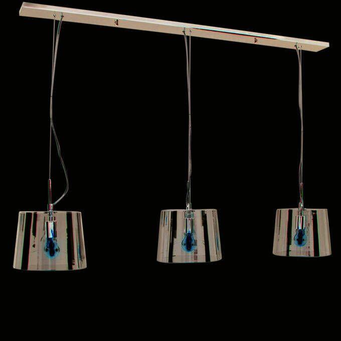 Lampă-suspendată-Polar-3