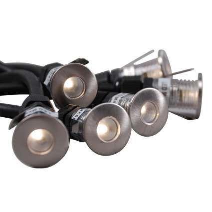 Set-de-instalare-cu-6-LED-uri-Luton
