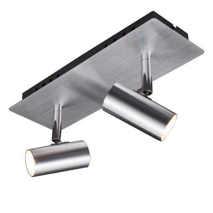Spot-Oslo-2-aluminiu