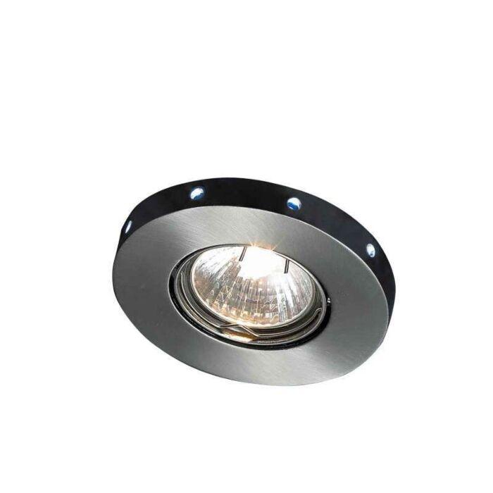 Spot-încastrat-Mito-rotund-albastru-deco-LED