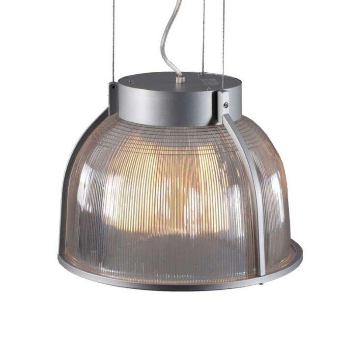Lampă-suspendată-industrială-Max-S