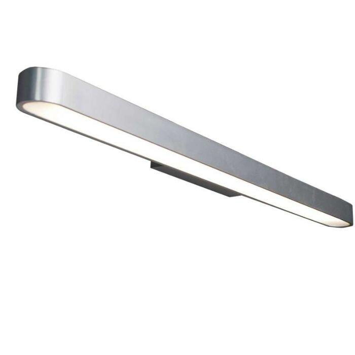 Aplica-de-perete-Linea-90-aluminiu