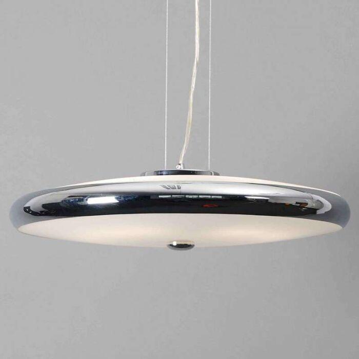 Lampă-suspendată-Mentos-40W-crom