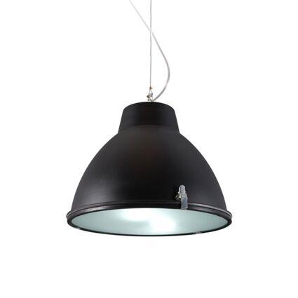 Lampă-suspendată-Anteros-negru