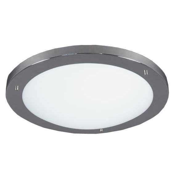 Lampa-de-tavan-Yuma-40-crom