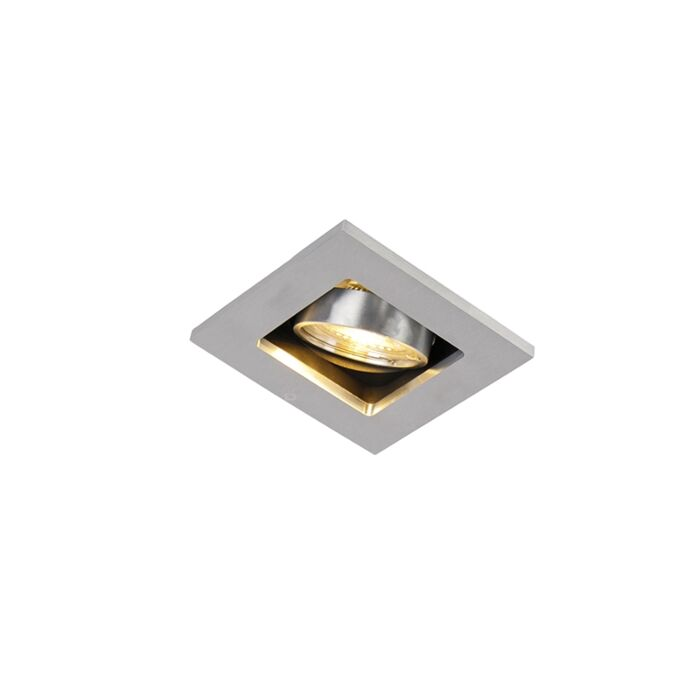 Spot-reflectorizant-din-aluminiu---Qure