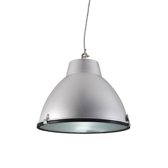 Lampă-suspendată-din-aluminiu-Anteros