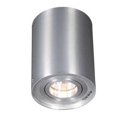 Spot-din-aluminiu-rotativ-și-basculabil---Rondoo-1-în-sus