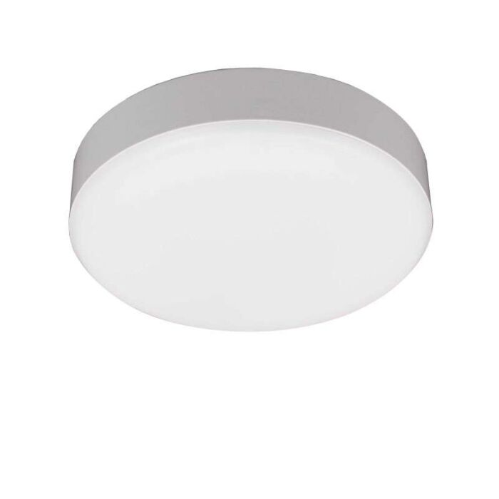 Lampă-de-tavan-Rondo-1