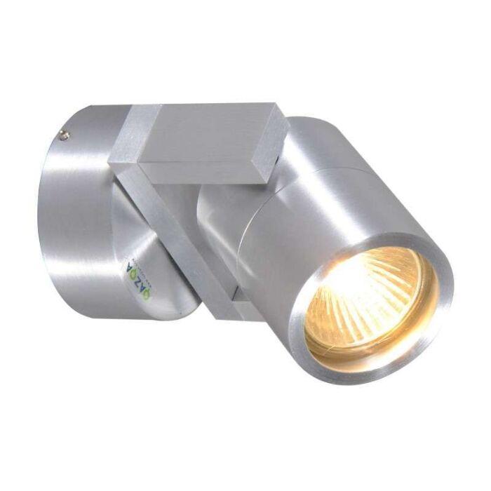 Spot-Move-I-aluminiu