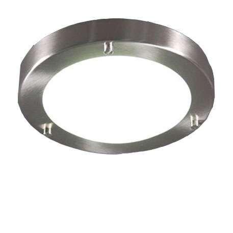 Lampă-de-tavan-Yuma-18-oțel-EZU